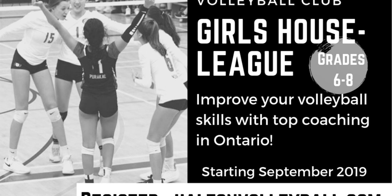 http://haltonvolleyball.com/wp-content/uploads/2019/08/House-League-2019-copy-1280x640.jpg