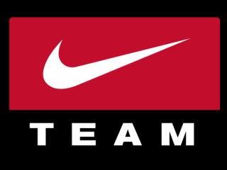 http://haltonvolleyball.com/wp-content/uploads/2019/08/Nike-Team-320x240.png