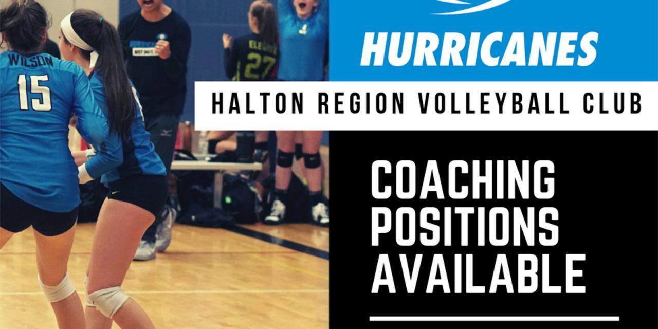 http://haltonvolleyball.com/wp-content/uploads/2019/08/coaching-ad-2019-copy-1280x640.jpg