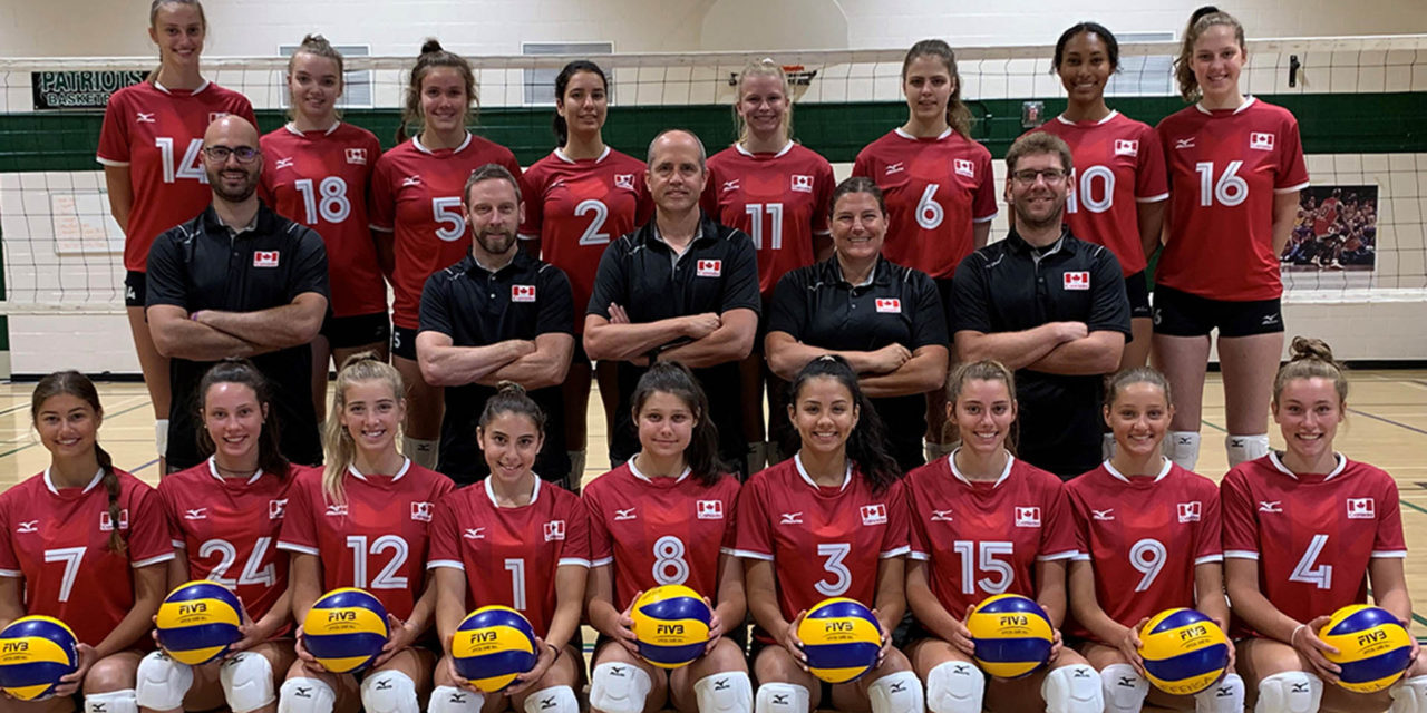 http://haltonvolleyball.com/wp-content/uploads/2019/09/youth_2019_web2-1280x640.jpg